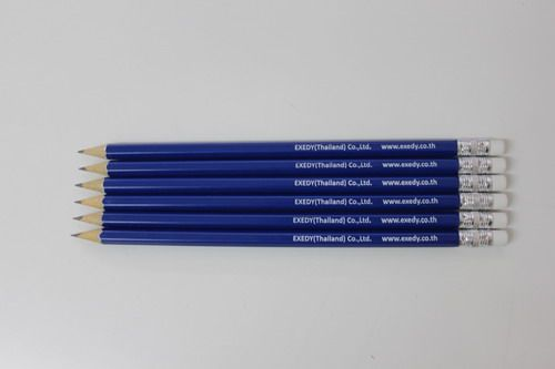 ดินสอ,ของพรีเมี่ยม,ของที่ระลึก,ของขวัญปีใหม่,ของที่ระลึกเกษียณอายุราชการ,ของที่ระลึกงานศพ ของขวัญแจกพนักงาน
