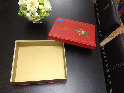 กล่องกระดาษฝาครอบ,ของขวัญปีใหม่,ของพรีเมี่ยม,สินค้าพรีเมี่ยม,ของที่ระลึก,สมุดโน๊ต,ถุงพลาสติก,ซองวารสารพลาสติก,ถุงกระดาษ,แก้วเซรามิก