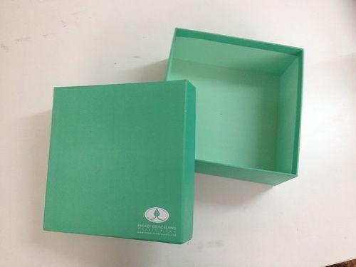 กล่องจัวปัง,ของขวัญปีใหม่,ของพรีเมี่ยม,สินค้าพรีเมี่ยม,ของที่ระลึก,สมุดโน๊ต,ถุงพลาสติก,ซองวารสารพลาสติก,ถุงกระดาษ,แก้วเซรามิก