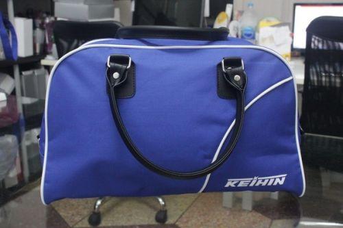 กระเป๋าเดินทางผ้าแคนวาส