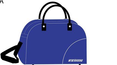 กระเป๋าเดินทาง บริการรับทำกระเป๋าเดินทาง  รับผลิตกระเป๋าเดินทางพรีเมี่ยม กระเป๋าเดินทางติดโลโก้