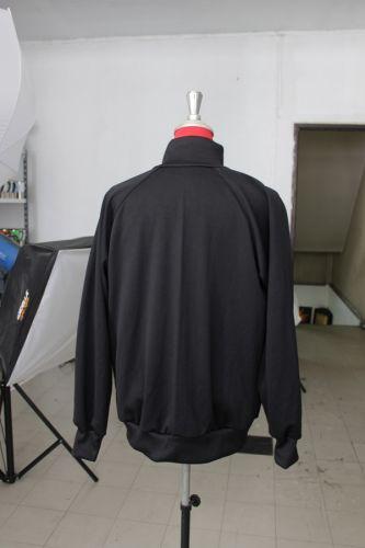 เสื้อ,เสื้อแจ็คเก็ต