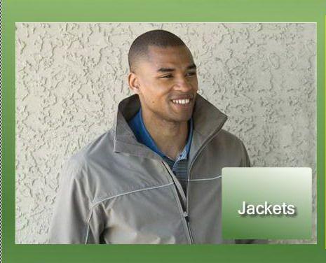 เสื้อแจ็คเก็ต,สำเร็จรูป หลากหลายรูปแบบ พร้อมรับงานปักโลโก้ สวมใส่เพิ่มภาษลักษณ์ให้องค์กร