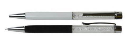 ปากกาคริสตัลทัชสกรีน,ของพรีเมี่ยม,ของที่ระลึก,ของขวัญปีใหม่,ของที่ระลึกเกษียณอายุราชการ,ของที่ระลึกงานศพ ของขวัญแจกพนักงาน