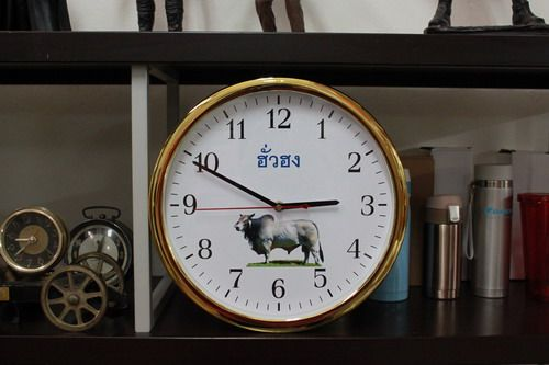 นาฬิกาแขวนผนัง,ของพรีเมี่ยม,ของที่ระลึก,ของขวัญปีใหม่,ของที่ระลึกเกษียณอายุราชการ,ของที่ระลึกงานศพ ของขวัญแจกพนักงานนาฬิกาแขวนผนัง,ของขวัญปีใหม่,ของพรีเมี่ยม,ของที่ระลึก