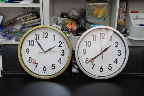 นาฬิกาแขวนผนัง,ของพรีเมี่ยม,ของที่ระลึก,ของขวัญปีใหม่,ของที่ระลึกเกษียณอายุราชการ,ของที่ระลึกงานศพ ของขวัญแจกพนักงานนาฬิกาแขวนผนัง