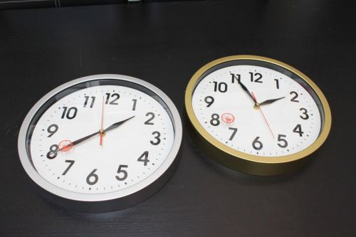 นาฬิกาแขวนผนัง,ของพรีเมี่ยม,ของที่ระลึก,ของขวัญปีใหม่,ของที่ระลึกเกษียณอายุราชการ,ของที่ระลึกงานศพ ของขวัญแจกพนักงานนาฬิกาแขวนผนัง,  ของพรีเมี่ยม,ของขวัญปีใหม่,ของที่ระลึก