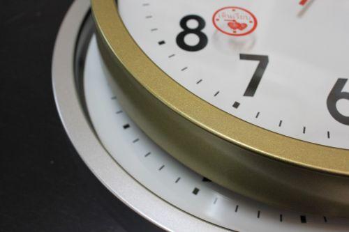 นาฬิกาแขวนผนัง,  ของพรีเมี่ยม,ของขวัญปีใหม่,ของที่ระลึก