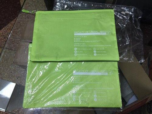 กระเป๋าพลาสติกใสเอกสาร,ของพรีเมี่ยม,ของที่ระลึก,ของขวัญปีใหม่,ของที่ระลึกเกษียณอายุราชการ,ของที่ระลึกงานศพ ของขวัญแจกพนักงาน