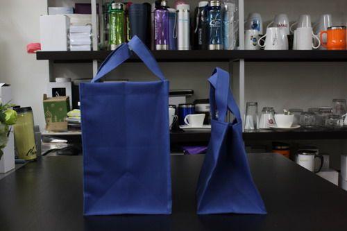 กระเป๋าผ้า 600,ของพรีเมี่ยม,ของที่ระลึก,ของขวัญปีใหม่,ของที่ระลึกเกษียณอายุราชการ,ของที่ระลึกงานศพ ของขวัญแจกพนักงาน