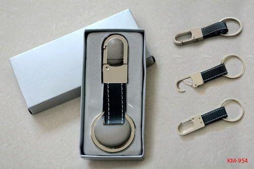 พวงกุญแจหนัง,ของพรีเมี่ยม,ของที่ระลึก,ของขวัญปีใหม่,ของที่ระลึกเกษียณอายุราชการ,ของที่ระลึกงานศพ ของขวัญแจกพนักงาน