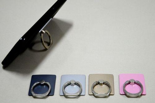 ซิมแหวนของพรีเมี่ยม ของที่ระลึก ของขวัญ