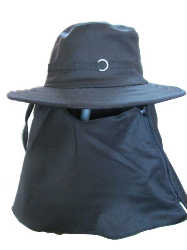 หมวกปิดหน้า,ของพรีเมี่ยม,ของที่ระลึก,ของขวัญปีใหม่,ของที่ระลึกเกษียณอายุราชการ,ของที่ระลึกงานศพ ของขวัญแจกพนักงาน