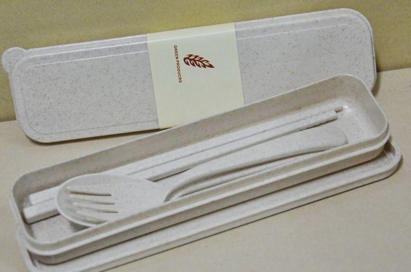 ชุดช้อน ส้อม ตะเกียบ,ของพรีเมี่ยม,ของที่ระลึก,ของขวัญปีใหม่,ของที่ระลึกเกษียณอายุราชการ,ของที่ระลึกงานศพ ของขวัญแจกพนักงาน