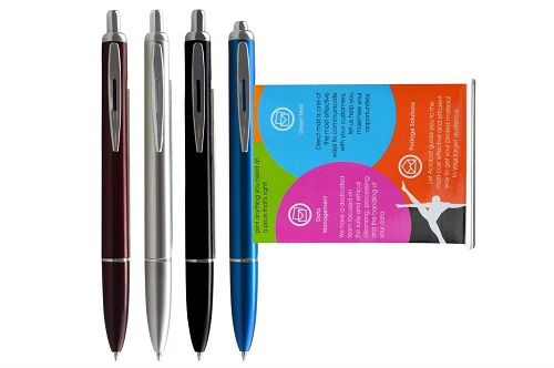 ปากกา quilling ม้วนกระดาษ  ม้วนกระดาษ ปากกาม้วนกระดาษ