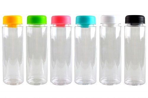 กระบอกน้ำ,กระบอกน้ำพลาสติก,กระบอกน้ำพลาสติกของพรีเมี่ยม