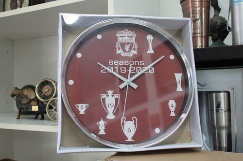 นาฬิกาแขวนผนัง  นาฬิกาแขวนผนัง ,ของพรีเมี่ยม