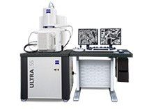 Zeiss SEM certified_refurbished_instruments