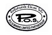 logo posmining