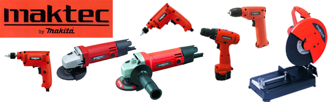 Dealer Makita Sumatera - Jual Makita Padang / Aceh - Dealer Power Tools Padang / Aceh