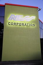 NESS Corporation Australia Home Town