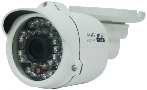 Hiview Camera HA 77B102