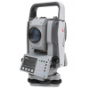 กล้อง Total Station GOWIN TKS-202