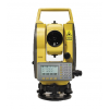 กล้อง Total Station HORIZON