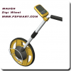 ����Ѵ���зҧ�ԨԵ�� WAUGH Digi Wheel
