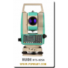 ���ͧ Total Station RUIDE RTS-825A