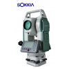 ���ͧ�Ѵ���зҧ TOTAL STATION SOKKIA SET650X