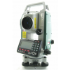 ���ͧ�Ѵ���зҧ TOTAL STATION SOKKIA SET650RX