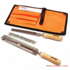����ͧ����Ѻ����������¹�� STIHL Sharpening Kit
