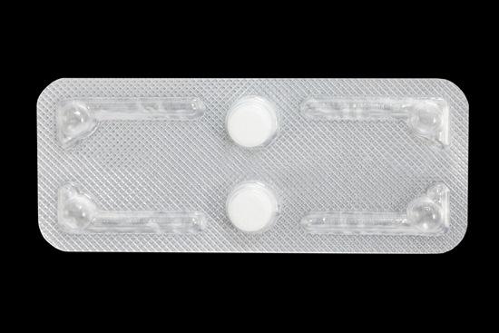 หลักเกณฑ์หรือวิธีการกินยาคุมฉุกเฉินที่ถูกต้อง สาว ๆ ต้องใส่ใจและให้ความสำคัญ
