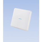 Altai A2e Super WiFi Access Points