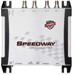 Impinj Speedway R420 RFID Fixed Reader