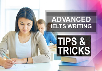 ติว ielts writing task I