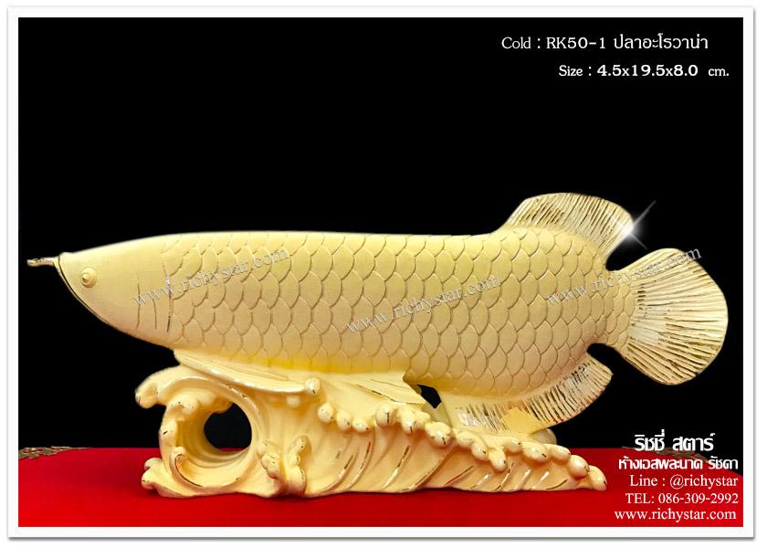 ปลามังกร ปลาอะโรวาน่า ปลามงคล ปลามงคลจีน สัตว์มงคลจีน ของขวัญปีใหม่2014 ของขวัญปีใหม่2557 ของขวัญผู้ใหญ่ ของขวัญพรีเมียม ของขวัญเปิดบริษัท