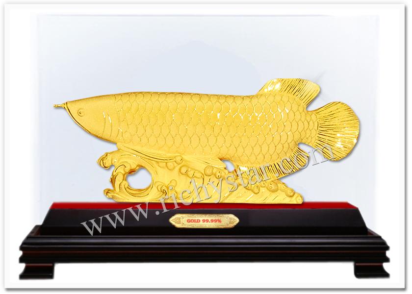 ของขวัญปีใหม่2014 ของขวัญปีใหม่2557 ของขวัญผู้ใหญ่ ของขวัญพรีเมียม ของขวัญเปิดบริษัทสัตว์มงคล ปลามังกร สัตว์มงคลจีน ปลาอะโรวาน่า ปลาอะโรเวน่า ปลาเสริมฮวงจุ้ย ปลามั่งคั่ง ของขวัญพรีเมียมผู้ใหญ่ ของขวัญปีใหม่2557 ของขวัญปีใหม่ของขวัญมงคล สินค้ามงคล ของขวัญปีใหม่2013 ของขชวัญปีใหมี2556 ของขวัญปีมะเส็ง ของขวัญปีงู