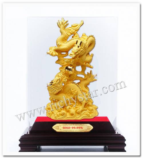 สินค้ามงคล ของมงคล สัตว์มงค สัตว์มงคลจีน มังกรมงคล มังกรจีน มังกรคู่ ของขวัญมงคล ของขวัญผู้ใหญ่ ของขวัญเปิดบริษั ของขวัญเปิดกิจการห้างร้าน ของขวัญผู้บริหาร ของขวัญปีใหม่