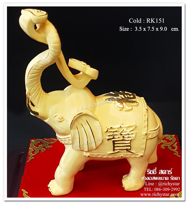 สัตว์มงคลจีน สัตว์มงคล ช้าง ช้างมงคล เสริมฮวงจุ้ย