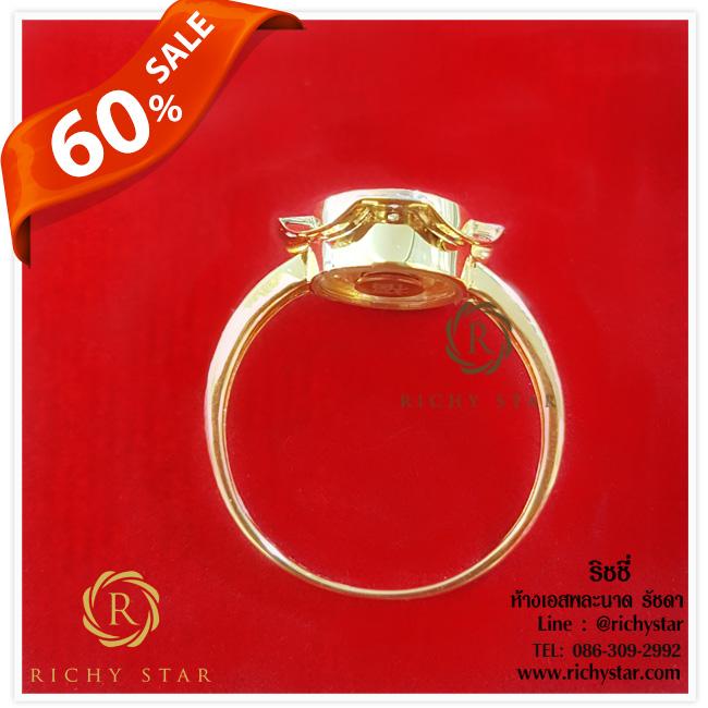 แหวนกังหันแชกงหมิว แหวนฮ่องงกง แหวนกันหันฮ่องกงแท้ แหวนกังหันTSL HKJ Hongkongแหวนกังหันแชกงหมิว แหวนกังหัน แหวนกังหันฮ่องกง แหวนกังหันนำโชค แหวนหมุนฮ่องกง แหวนหมุนนำโชค