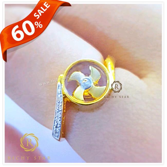 แหวนกังหันฮ่องกง แหวนกังหันวัดแชกงหมิว TSL HKJ JW chekung แหวนหมุนได้ แหวนกังหันผู้หญิง แหวนกังหันฮ่องกง แหวนกังหันโบตั๋น แหวนกังหันแชกงหมิว แหวนกังหันTSL แหวนกังหันผู้ชาย แหวนกังหันล้อมเพชร แหวนกังหันมาบุญครองจี้กังหันฮ่องกง จี้กังหันTSL จี้กังหันนำโชค จ