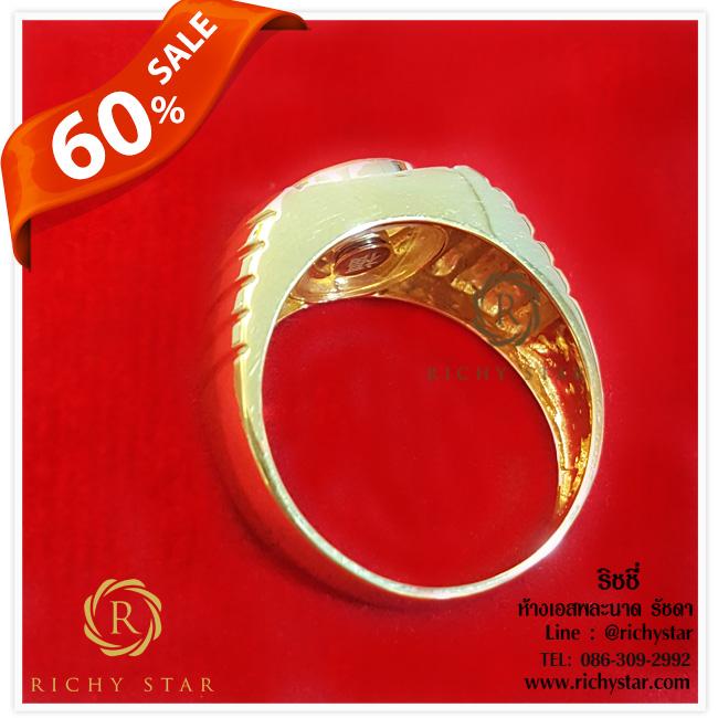 แหวนกังหันผู้ชาย แหวนวัดแชกงหมิว แหวนฮ่องกง แหวนกังหันวัดแชกงหมิว แหวนกังหันผู้ชาย แหวนTSL แหวนกังหันTSL แหวนกังหันHKJ
