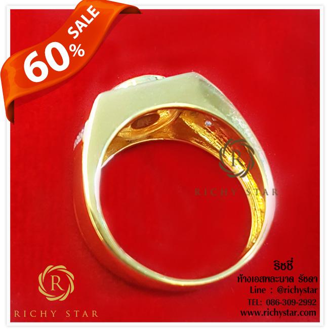 TSL  HKJ แหวนกังหันผู้ชายล้อมเพชร แหวนกังหันTSL แหวนกังหันฮ่องกง แหวนกังหันผู้ชาย แหวนกังหันลม แหวนกังหันแชกงหมิว แหวนฮ่องงกง แหวนกันหันฮ่องกงแท้ แหวนกังหันTSL HKJ Hongkongแหวนกังหันแชกงหมิว แหวนกังหัน แหวนกังหันนำโชค แหวนกังหันฮ่องกง แหวนหมุนฮ่องกง แหวนกังหันผู้ชาย แหวนกังหันผู้ชายแชกงหมิว แหวนกังหันผู้ชายจากวัดแชกง แหวนกังหันผู้ชายหมุนได้
