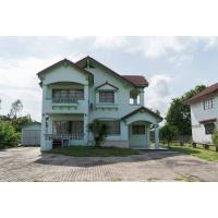House for sale at New World on Mae Rumphueng Beach in Rayong, Thailand