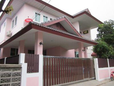 My Home2