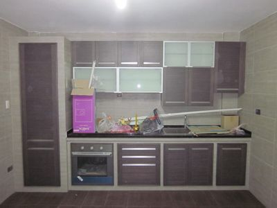 Kitchen_Extension