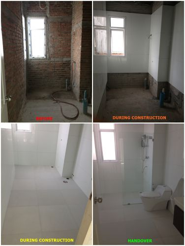 ToiletRenovation1