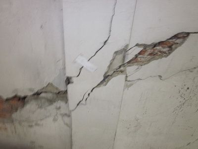 Column_Cracks